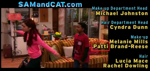 File:End Credits of FavoriteShow.png