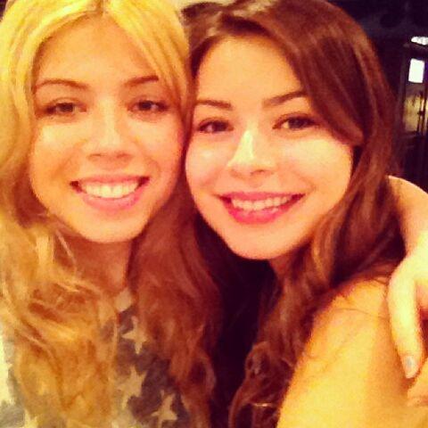File:Jennette and Miranda July 4, 2013.jpg
