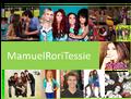 Thumbnail for version as of 01:01, September 12, 2013
