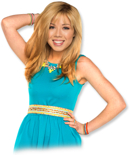 File:Jennette Mccurdy posing in the Nesquik Commercial.png