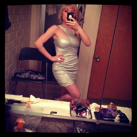 File:Jennette May 23, 2013.jpg