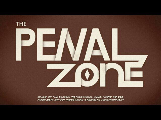 File:The Penal Zone.jpg