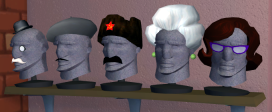 File:Bosco's disguises.png