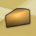 Tt101 item cheese.png
