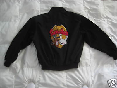 File:SnM - Jacket.JPG