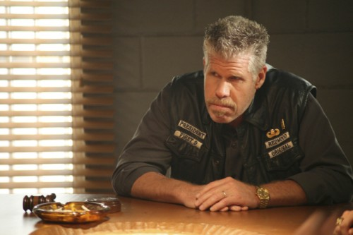 File:Sons of anarchy tv show image ron perlman 02.jpg