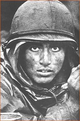 File:RinTrenchatConThienVietnam1967-vi.jpg