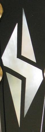 File:S-diamond.jpg