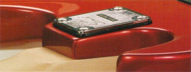 File:Angled heel.jpg