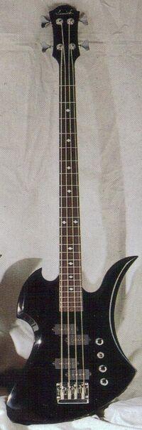90 BM-PP-0