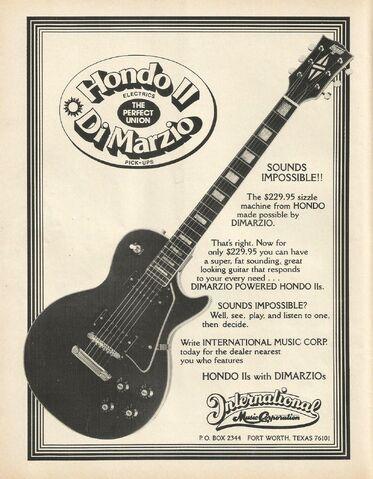 File:78 hondo II ad June 1978 Guitar Player-0.JPG