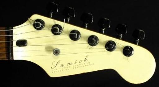 File:Fender HS.jpg
