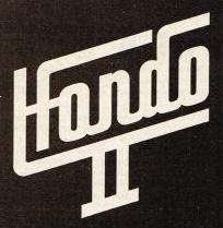 File:Hando logo.jpg
