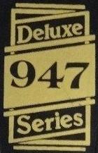 File:Deluxe logo.jpg
