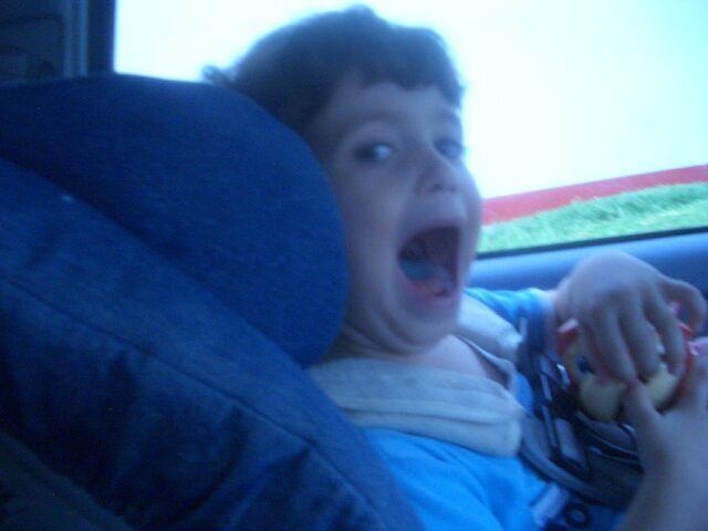 File:Scream Really Loudly.jpg