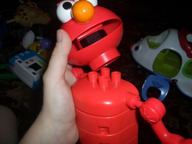 File:Destroy Elmo Game.JPG