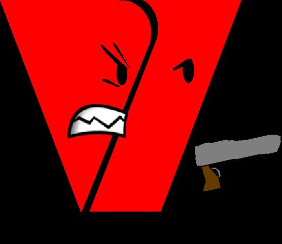 Image Red Viacom Tla3mslm2 Png Sammypedia Wikia