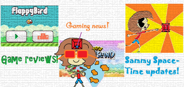 File:Sammy Space-Time's Channel Art.png