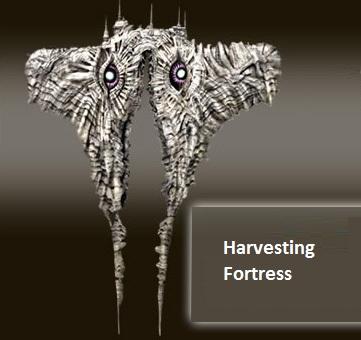 File:Harvesting Fortress.jpg