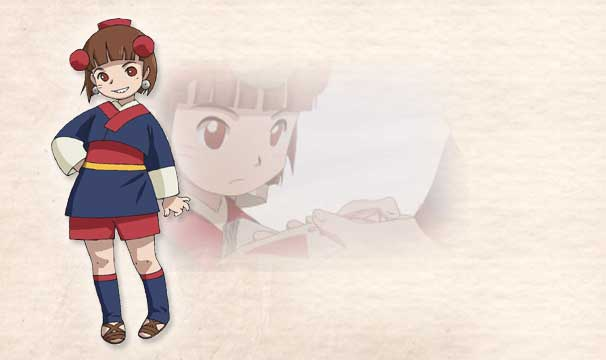 File:Samurai-7 Komachi.jpg