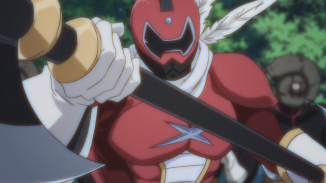 File:Red Axe 3.png