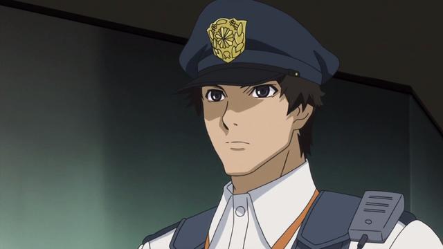 File:Ep.4 Goto uniform.png