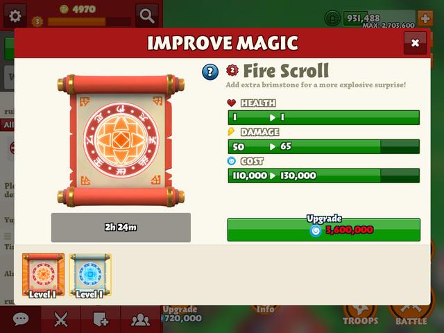 File:Improve magic.PNG