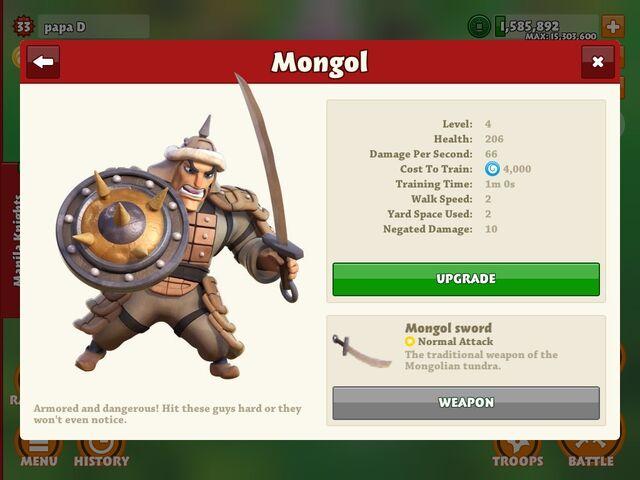 File:Mongol level 4.jpg
