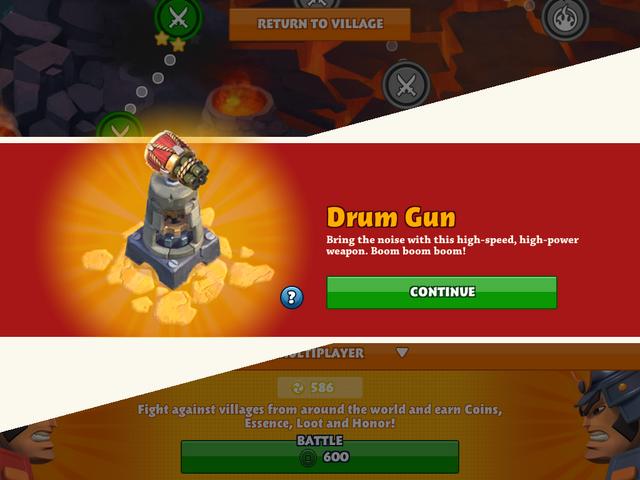 File:Drum gun details.PNG