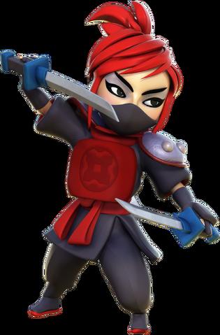 File:Ninja-level2.png