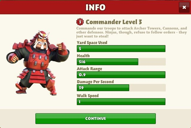 File:Commander Level 3.jpg