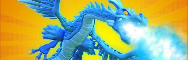 File:EssenceDragon.jpg