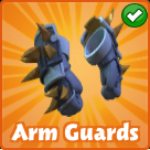 File:Arm-guards.jpg