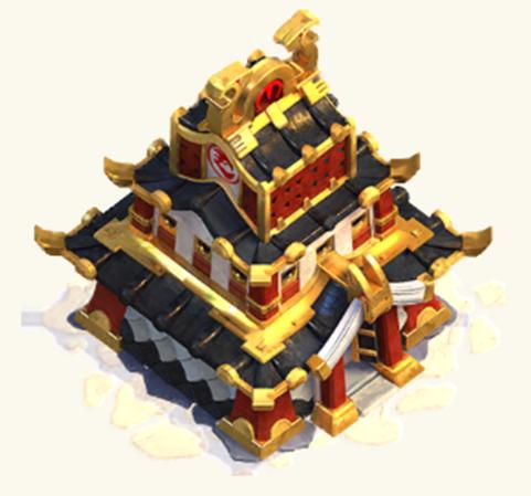 File:Castle9.png