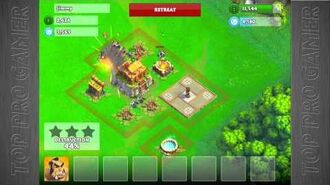 Samurai Siege Campaign Playthrough - Noisy Neighbors