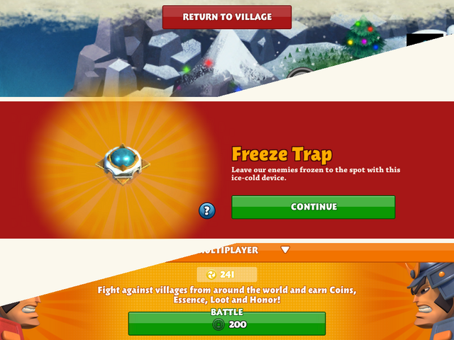 File:Unlock freeze trap.png