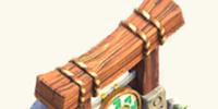 Alliance Portal