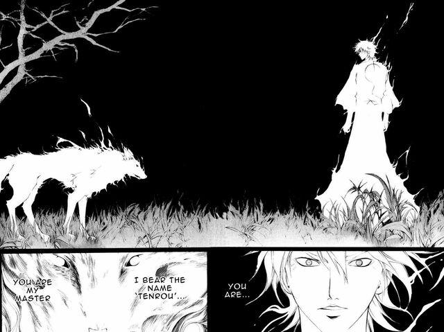 "File:Tenrou, the ""Heavenly Wolf"".jpg"