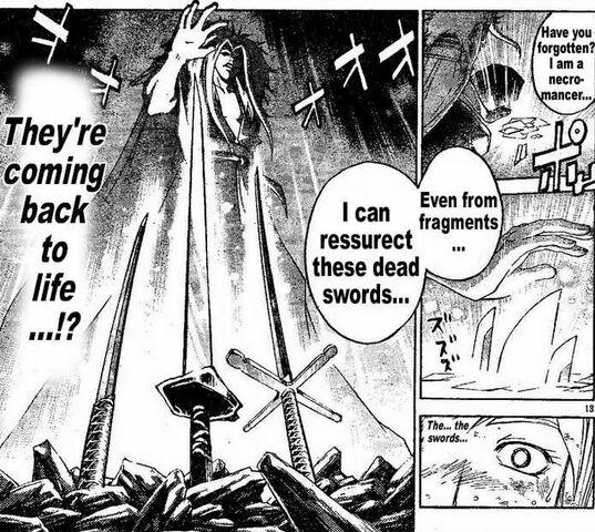 File:Fubuki necromancy.jpg