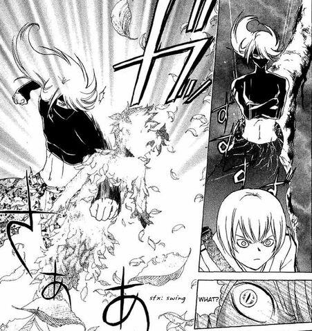 File:Sasuke's utsusemi.jpg
