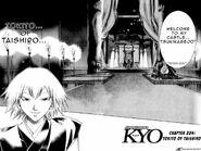 Samurai-deeper-kyo-1005986