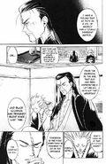 Samuraideeperkyo v03 015