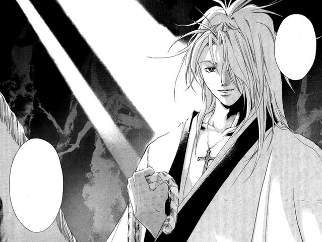File:Oda Nobunaga.png