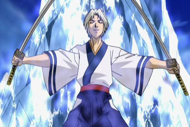 File:Akira Anime.jpg