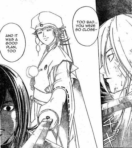 File:Former Crimson King vs Yukimura.jpg