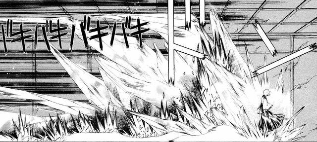 File:Akira's willpower.jpg