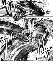 416px-Blood Dragons