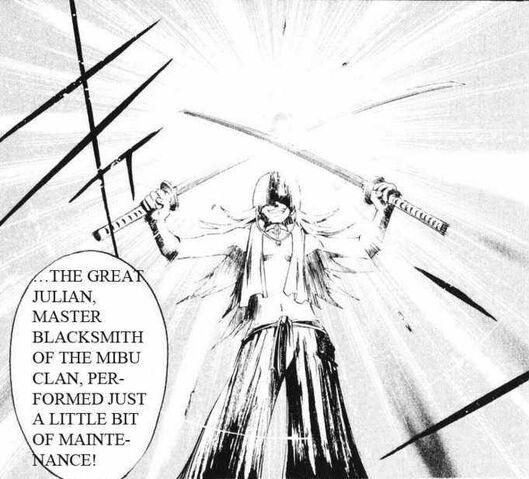 File:Julian speaks with Muramasa weapons.jpg