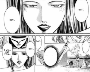 File:Silent Breath on Okuni.jpg