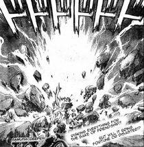 Hishigi detonation2